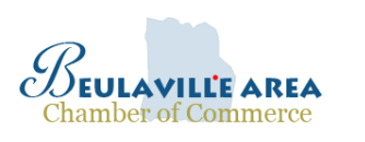 Beulaville Chamber of Commerce