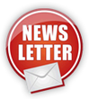 Newsletter Sign Up for the Greater Topsail Area Chamber of Commerce