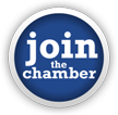 Join the Greater Topsail Area Chamber of Commerce